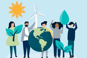 Groene energie: is groene stroom ook echt groen?