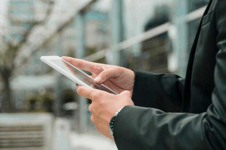 De dekking van mobiele netwerken onder de loep