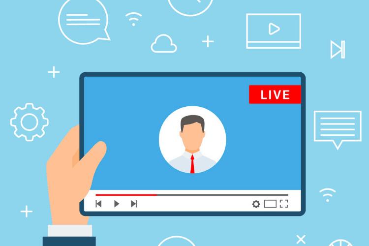 Streamen vs. tv kijken: gericht besparen op internet en tv | Aanbieders.be