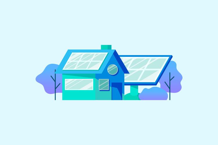 Zijn zonnepanelen nog de moeite?