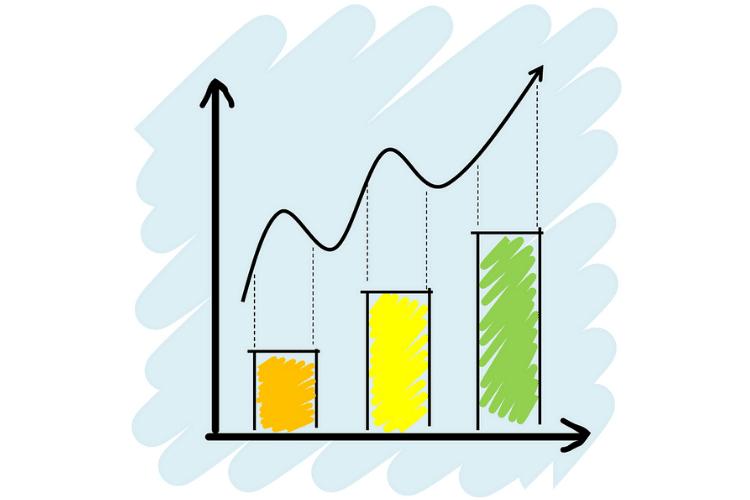 Vast of variabel energietarief
