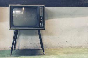 toekomst analoge tv