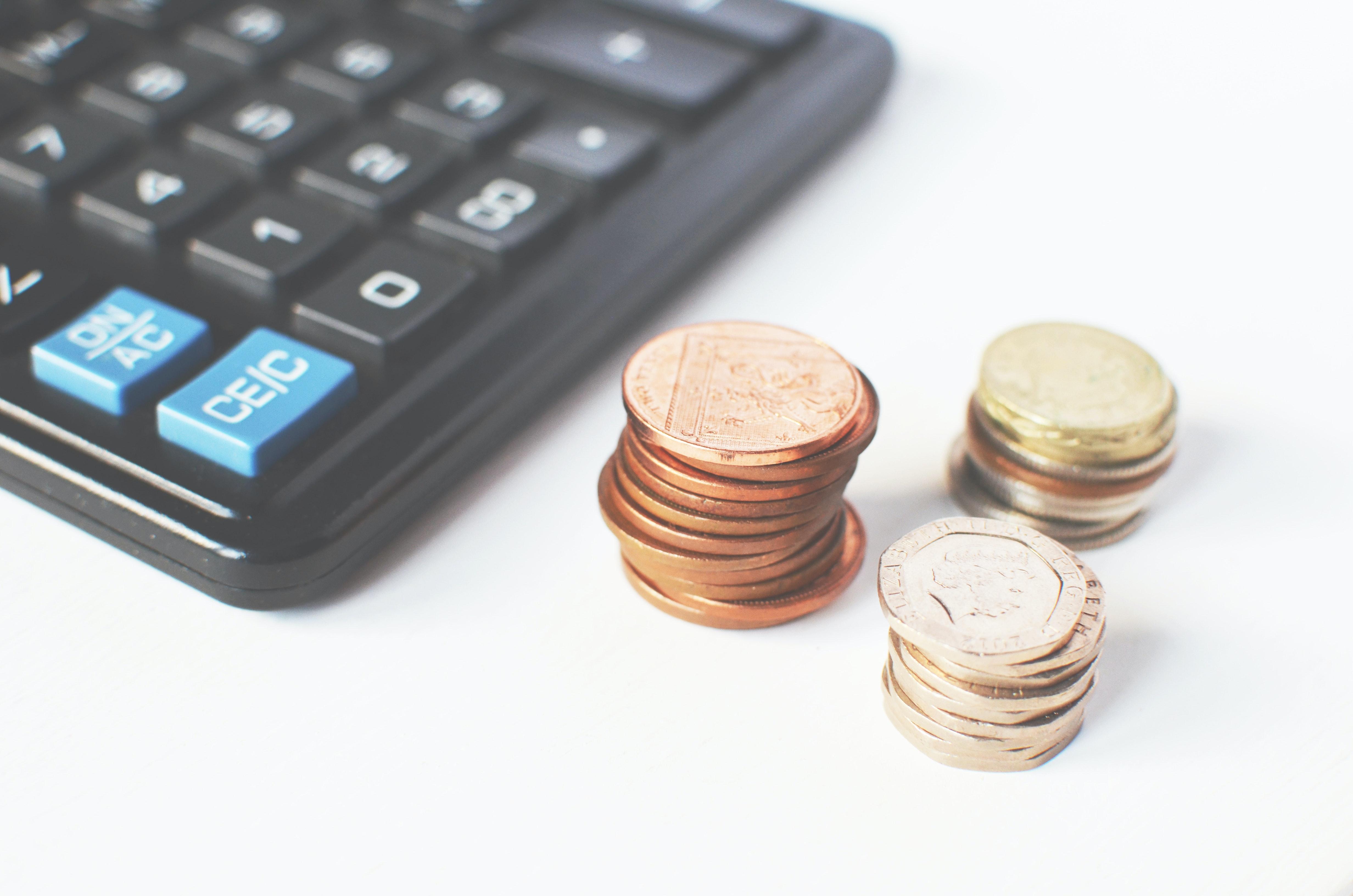 Energieleveranciers en de prijzen voor hun energie vergelijken.