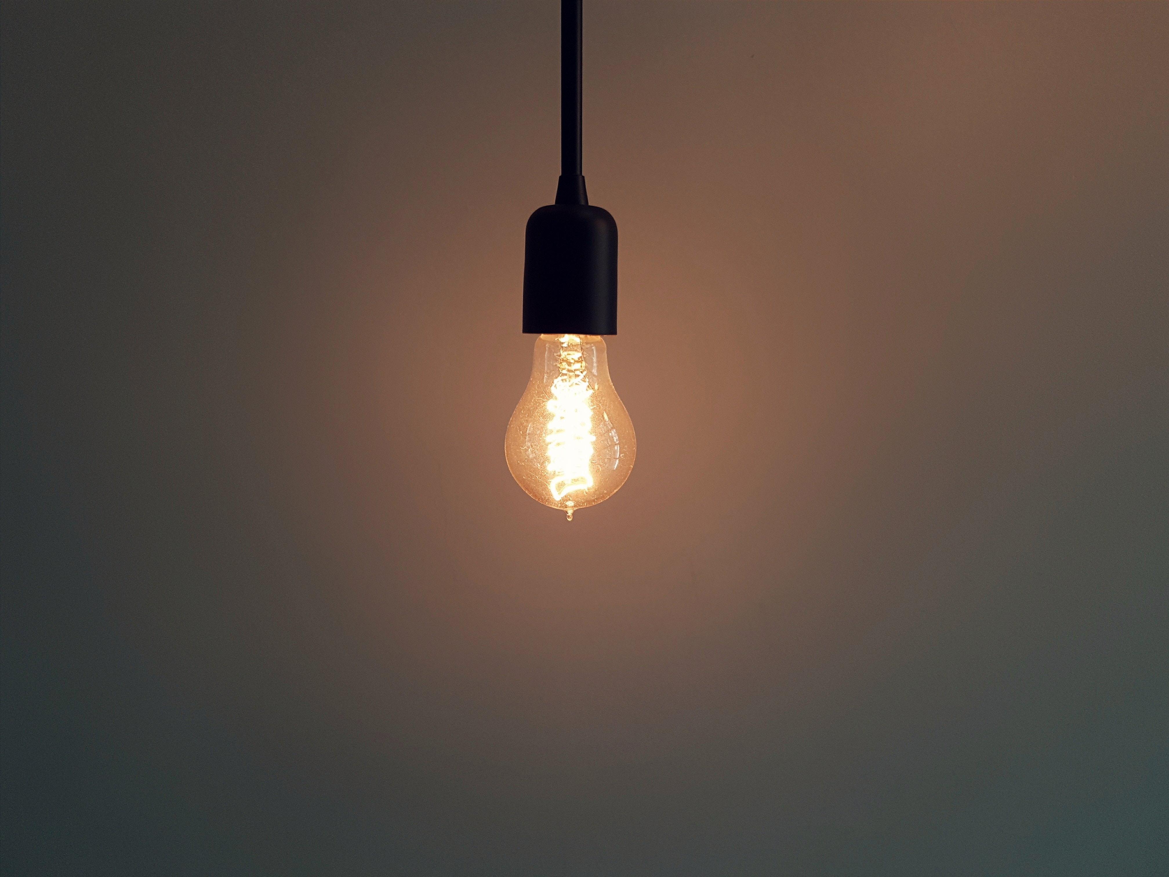 Bereken je gemiddelde energieverbruik